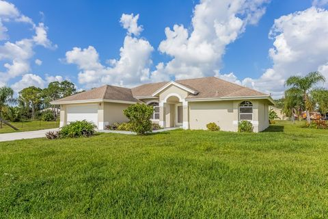 Photo of 8279 Coconut Blvd, West Palm Beach, FL 33412