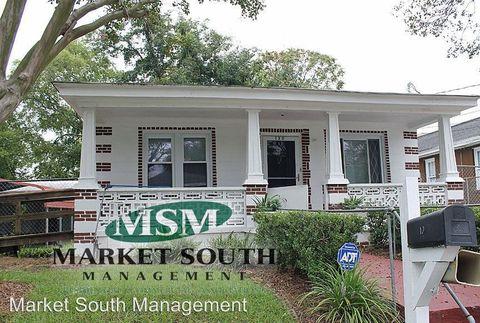 120 Jenks St, Savannah, GA 31415