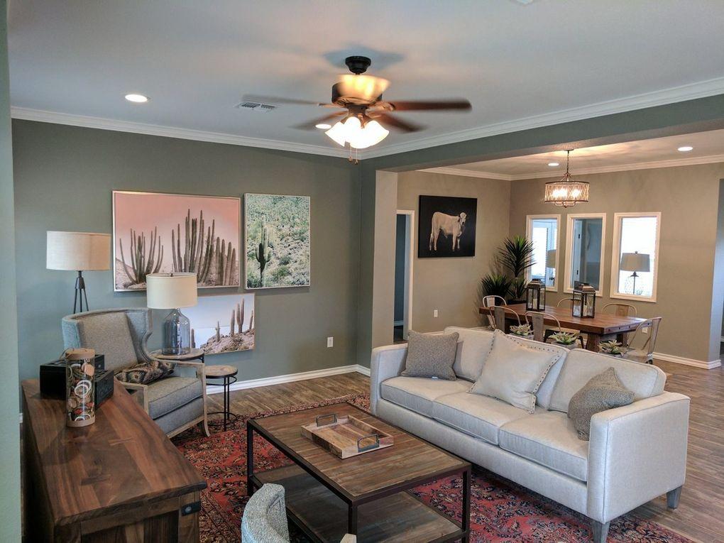 Astonishing 1625 Sunset Dr San Angelo Tx 76904 Interior Design Ideas Clesiryabchikinfo