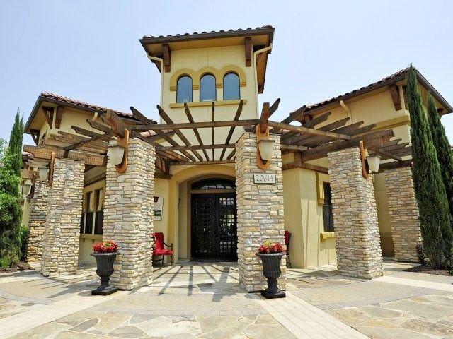 25 Best Brick and Stone Masonry Contractors - San Antonio TX