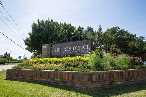 Photo of 18665 Midway Rd, Dallas, TX 75287