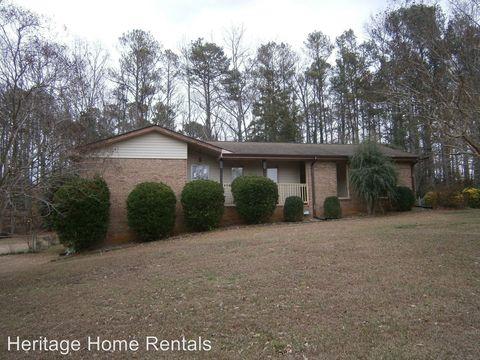 Photo of 3294 Connie Way, Winston, GA 30187