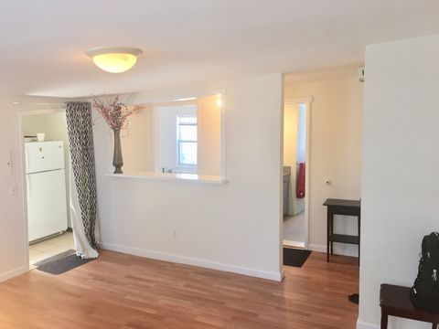Photo of 22-29 127th St, College Point, NY 11356