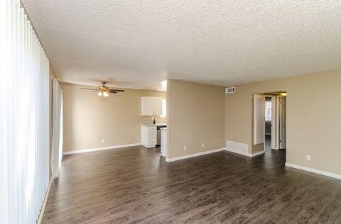 Photo of 1000 Pine Ave, Redlands, CA 92373
