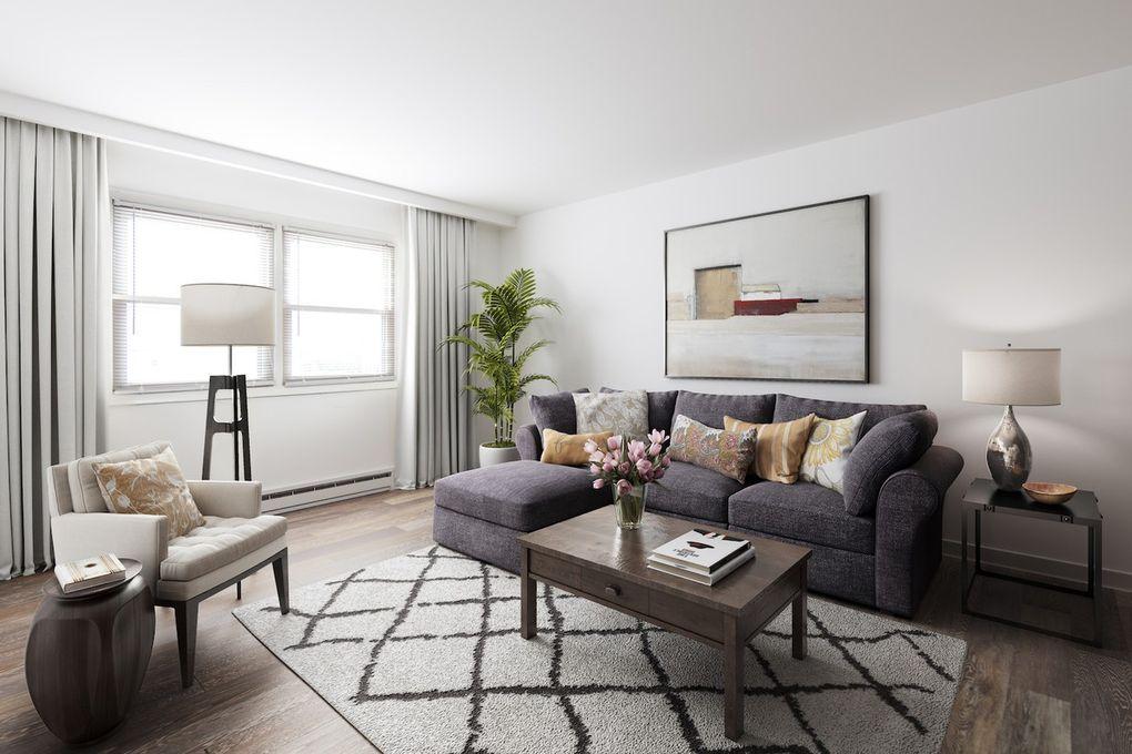 Купить квартиру в дамаске недвижимость в испании покупка