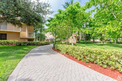 Photo of 7400 Stirling Rd, Hollywood, FL 33024