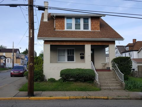 Photo of 365 New York Ave, Rochester, PA 15074