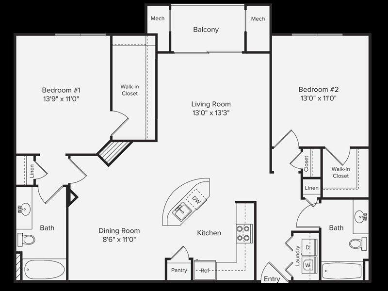 10306 Strathmore Hall St North Bethesda Md 20852