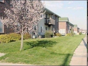 Photo of 404 E 30th St, Fremont, NE 68025