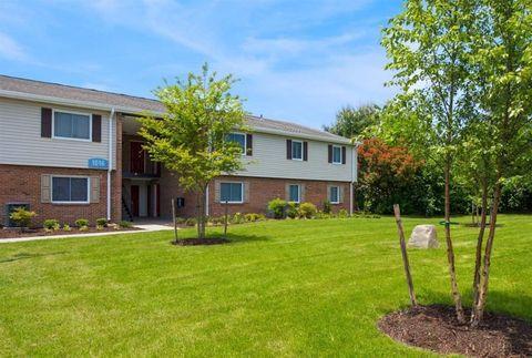 River Birch Run South, Chesapeake, VA Apartments for Rent ...
