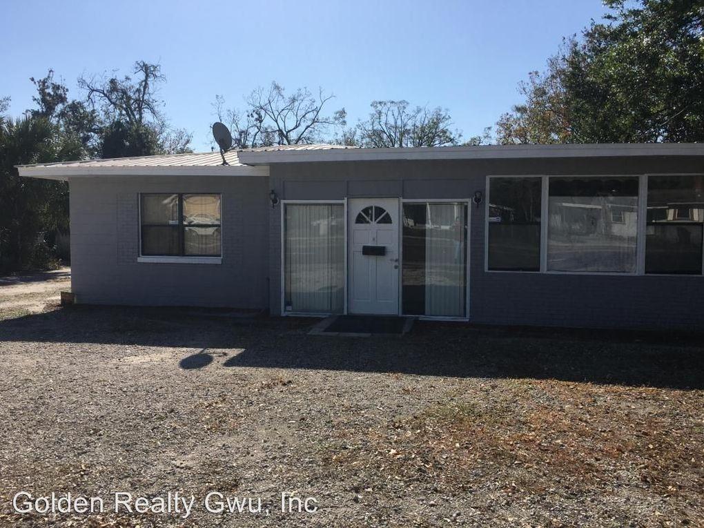 Prime 5046 San Juan Ave Jacksonville Fl 32210 Home Interior And Landscaping Ologienasavecom