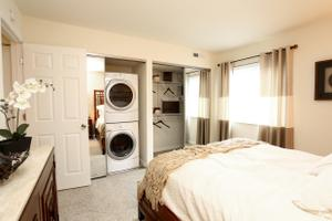 Apartments for Rent at Heritage Estates Apartments - 9196 Heritage ...