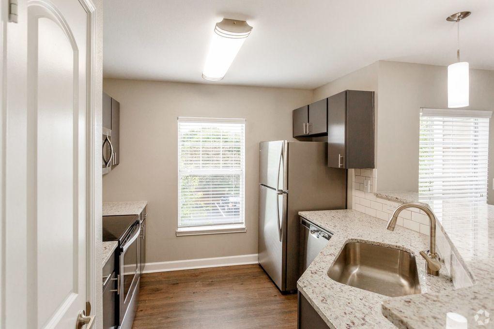 Magnificent 3920 Puckett Creek Xing Murfreesboro Tn 37128 Home Remodeling Inspirations Gresiscottssportslandcom