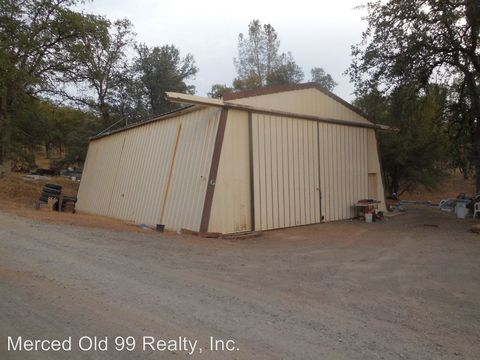 Photo of 5604 French Camp Rd # D, Mariposa, CA 95338