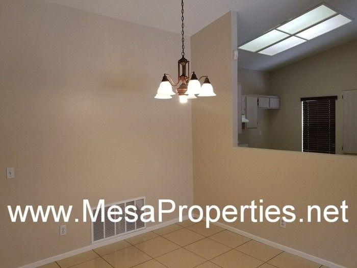 10737 Plainfield St, Adelanto, CA 92301