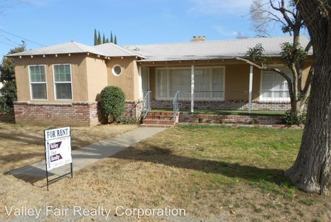 164 S Lawrence Ave, Yuba City, CA 95991