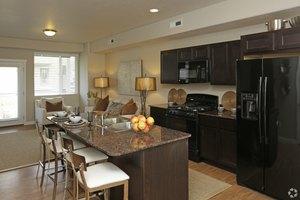 Herriman Apartments For Rent - Herriman UT Apartment Rentals ...