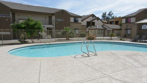 3065 N 67th Ave, Phoenix, AZ 85033