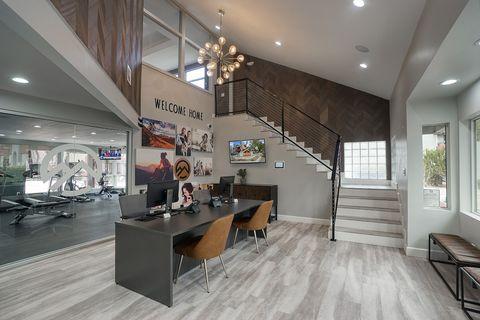 922 S Longmore St  Mesa  AZ 85202. Mesa  AZ Apartments for Rent   realtor com