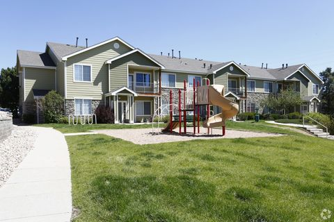 Studio Apartment Greeley Co greeley, co apartments for rent - realtor®