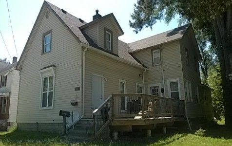 Southtown In Apartments For Rent Realtor Com