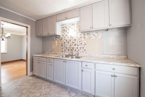 48205 apartments for rent realtor com rh realtor com