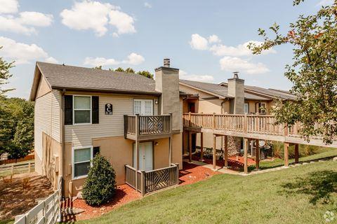 Photo of 5646 Amalie Dr, Nashville, TN 37211