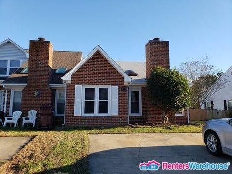 Chesapeake Va Condos Townhomes For Rent Realtor Com