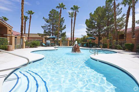 Photo of 9105 W Flamingo Rd, Las Vegas, NV 89147