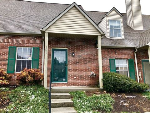 Photo of 3503 Crossroads Way, Knoxville, TN 37918