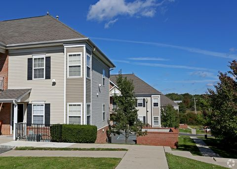 neptune city nj apartments for rent