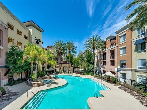 Photo of 24555 Town Center Dr, Valencia, CA 91355