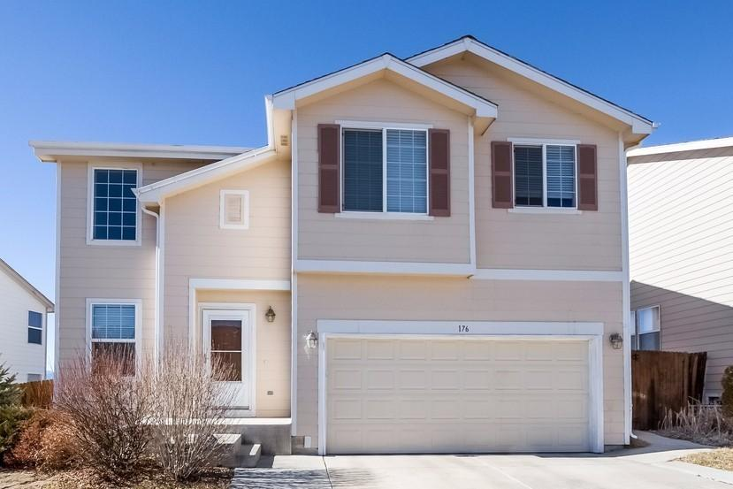 Erie, CO Apartments for Rent - realtor.com®