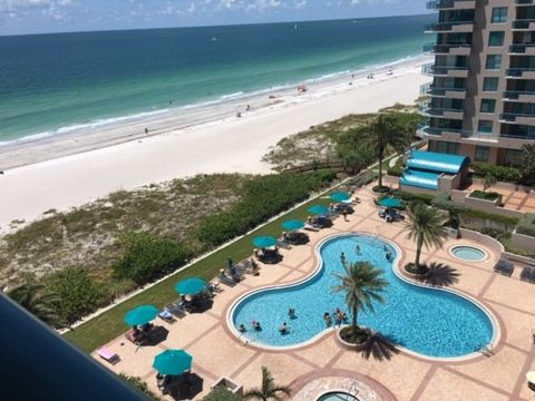 Tremendous 1540 Gulf Blvd Unit 803 Clearwater Fl 33767 Beutiful Home Inspiration Ommitmahrainfo