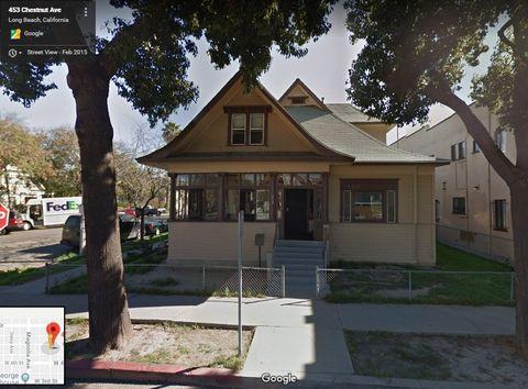 Photo of 454 Chestnut Ave Rm 1, Long Beach, CA 90802