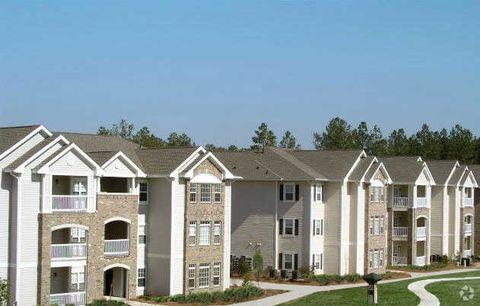 Photo of 100 Delaney Dr, Jacksonville, NC 28546