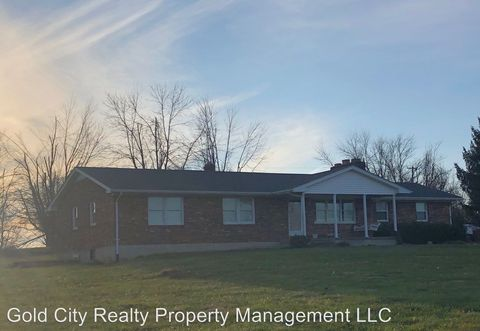 437 Lombardy Dr, Cecilia, KY 42724