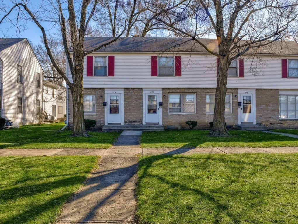 Whitehall, OH Apartments for Rent - realtor.com®