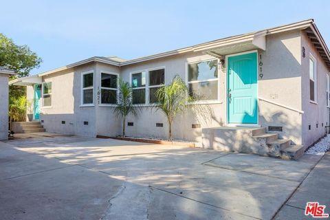 Long Beach Ca Condos Townhomes For Rent Realtor Com