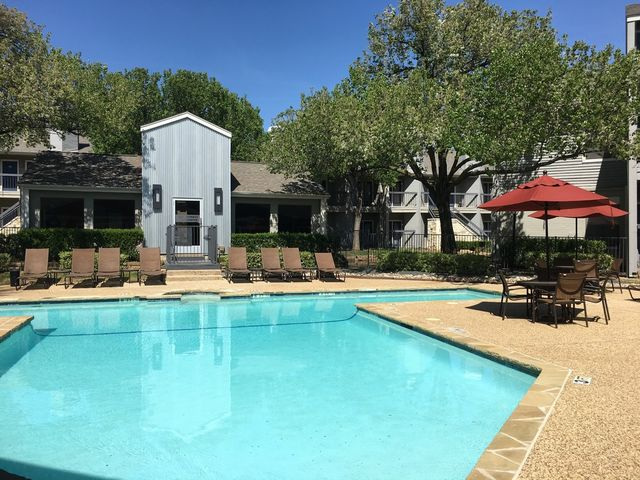 1249 Enclave Cir  Arlington  TX 76011707 Washington Dr  Arlington  TX 76011   realtor com . 3 Bedroom Apartments In Arlington Tx 76011. Home Design Ideas