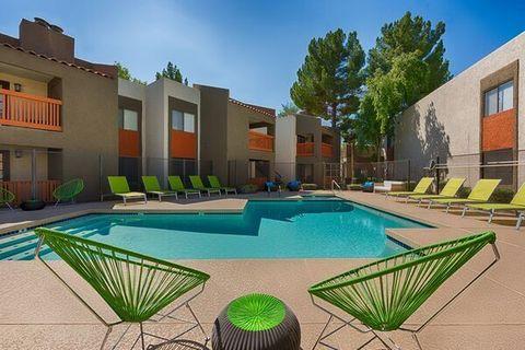 Photo of 10888 N 70th St, Scottsdale, AZ 85254