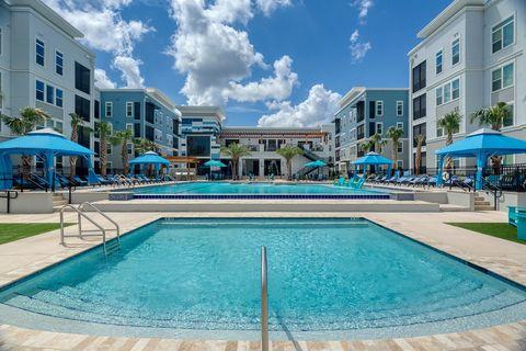 Photo of 4929 Skyway Dr, Jacksonville, FL 32246