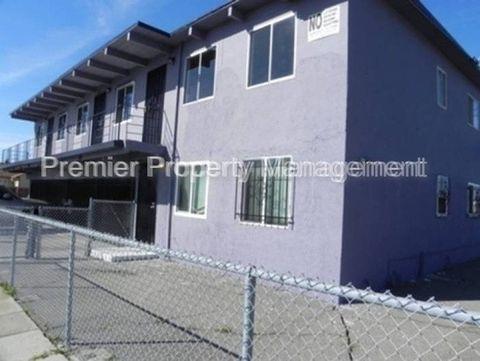 Apartments For Rent In Arroyo Grande Ca