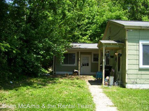 Photo of 411 E Church St, Greeneville, TN 37745