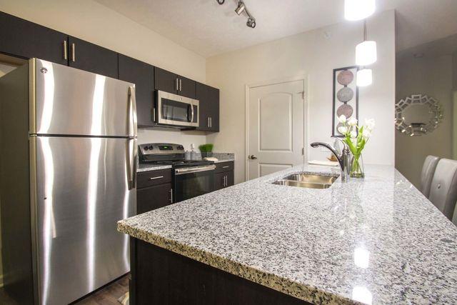 1909 Longview St  Papillion  NE 68133. 3025 Kansas Dr  Bellevue  NE 68005   Home for Rent   realtor com