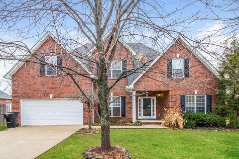 Photo of 3315 Hopewell Ct, Murfreesboro, TN 37127