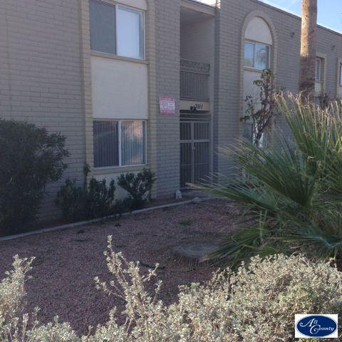 3511 W Rovey Ave, Phoenix, AZ 85019