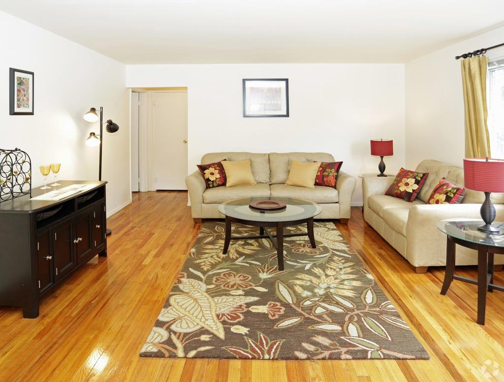 Parsippany Nj Apartments For Rent