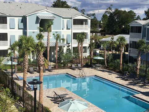 Photo of 3202 W Nine Mile Rd, Pensacola, FL 32534