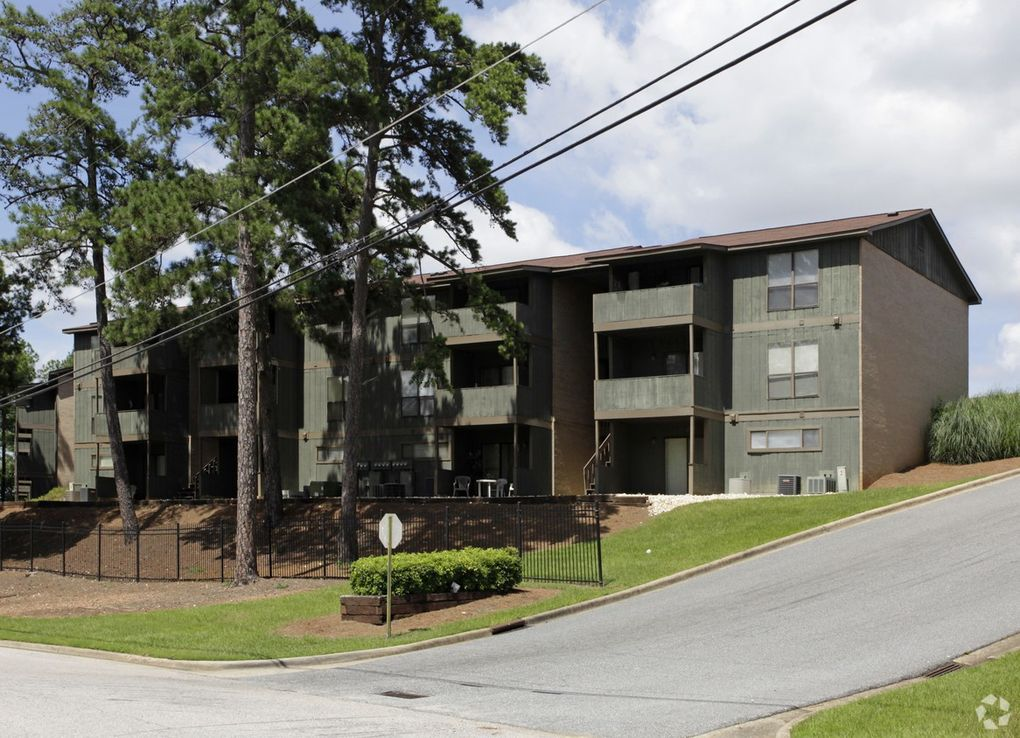 501 16th Ave N, Phenix City, AL 36869